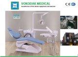 Hot Sale Economic Hight Quality Dental Unit with CE