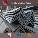 Mild Steel Angle Iron Bar (CZ-A05)