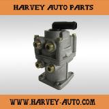 Hv-B01 Brake Valve (461 315 008 0)