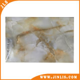 20X30 3D Inkjet Marble Stone Look Glazed Polished Wall Tile