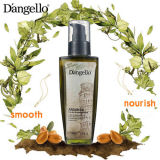 Hair Oil with Morocco Argan Oil for Damaged Hair OEM/ODM