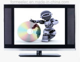 15 Inch LED Television LCD TV Color TV PC Monitor