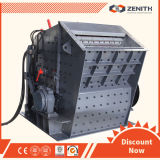 Pfw1214 Impact Crusher Stone Unit with Ce Approved