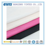 High Quality Smooth Hot Sale Fabric