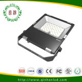 50W Philips LED Outdoor Tunnel Flood Light
