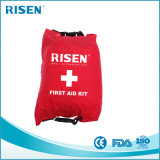 First Aid Kit Contents/First Aid Kit FDA Approved/Medical Supply