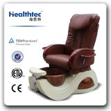 Factory Wholesale Luxury Durable Beauty Chair with Foot SPA (A201-2601)