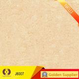 Hot Sale Rustic Floor Tile (J6007)