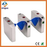 Hot! ! Cheap Price Flap Barrier/Flap Barrier Gate