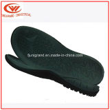 New Development Sandals Sole EVA Rb Sole for Making Men Sandals Shoes