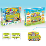 Kids Laptop Learning Machine Toy (0810)