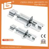 Door Flush Solide Latch Bolt (TH-3003)