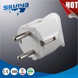 High Quality Plug with Grounding