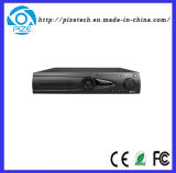 24CH/32CH/16CH Video Input 2u Case 8SATA NVR Video Recorder {NVR8032k-Q}