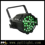 30PCS*3W 3in1 Zoom LED PAR Light