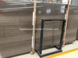 Coffee Wood Vein Marble for Marble Slabs