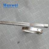 High Quality 304 / 316 Stainless Steel Cable Ties (SBT)