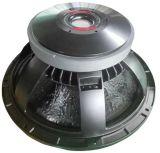 Bocinas Prosound 15 Inch Good Subwoofer Professional Acoustic Speakers