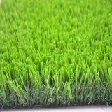 Vs Man-Made Landscape Grass C Shape