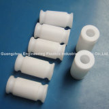 High Precision Customization Pai Plastic Injection Moulding Bushing