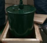 Hot Liquid Mercury CAS: 7439-97-6, 99.99% Mercury