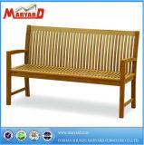 Teak Wood Garden Bench