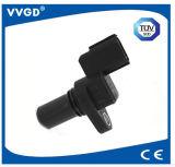Auto Speed Sensor 42620-39051 Hyundai Sonata IV