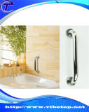 High Quality Bathroom Sanitaryware with All Hardware Supplier