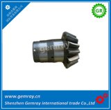 Bevel Pinion Gear 130-21-62110 for D50A-16/D53A-17 Spare Parts