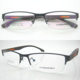 Glasses Online UK CE and FDA Certificate
