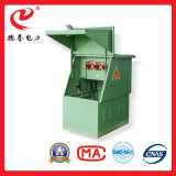 630A Durable Cable Distribution Box