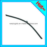 Auto Car Wiper Blade for Audi A4 Avant 2010