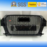 """Auto Car Front Grille for Audi Rsq3 2011-2013"""""""