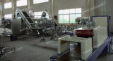 Complete Bottled Pure Water /Mineral Water Production Line