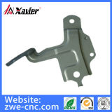 Steel Stamping Part for Automobile, Auto Parts