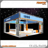 Aluminum Bolt Tube Truss Structure Stand