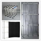Outdoor Display Stand Pop up System (DW-PU-MT-1)