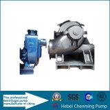 Diesel Fuel 3 Inch Water Lift Transfer Pump