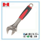 Universal Adjustable Double Amphibious Wrench Manufacturers