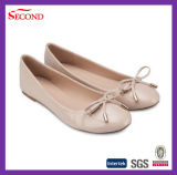 New Style Women Shoes with Bowknot