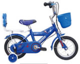 Wholesale Children Mountain Bike/MTB Bike/Kids Bike