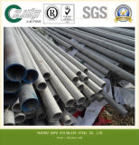 ASTM A269 904L Seamless Stainless Steel Tube