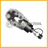 (SHP-210D) Hydraulic Crimping Tool (Crimping Head)