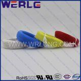 UL 1333 AWG 10 Teflon Anti High Temperature RoHS Wire