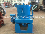 Huahong Gold Centrifugal Concentrator Gold in Mineral Separator