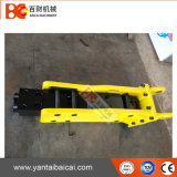 Hydraulic Excavator Breaker for Road Demolition (YLB1000)
