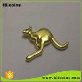 Manufacture of Lapel Pin No MOQ Custom Matel Lapel Pin Custom Lapel Pin