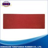 Household Rubber Kitchen Floor Mat