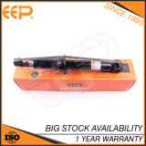Car Parts Shock Absorber for Toyota Lexus Ucf10 341159 341268