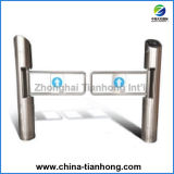 New Swing Automatic Barrier Gate